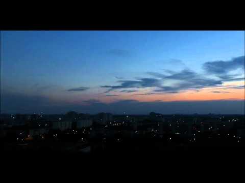 Очень красивое видео об Германии.mp4