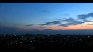 Очень красивое видео об Германии.mp4(Очень красивое, качественное видео об Германии. Для сайта de-fans.at.ua., 2012-02-13T08:08:28.000Z)