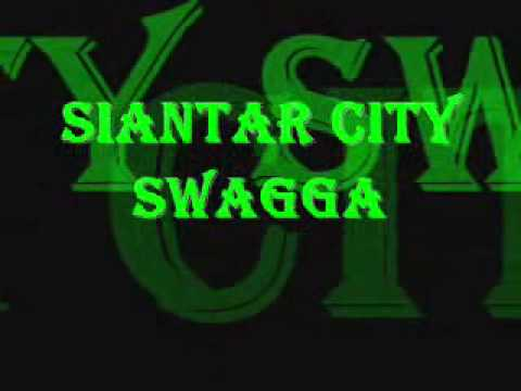 lirik lagu siantar rap foundation siantar city swagga