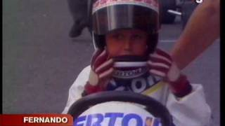 World Champions when they were kids