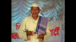 Tiranga Lahar Lahar Lahraaye [ Patriotic Bhojpuri Video Song ] Hamar Goriya