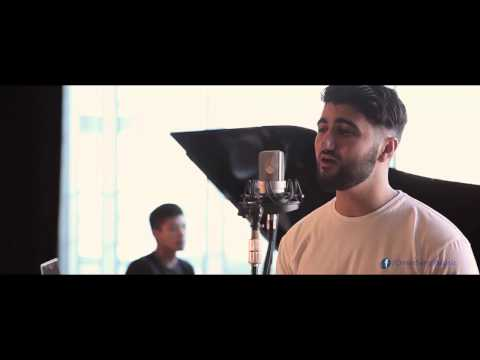 Maher Zain - The Chosen One (Omar Samir & Huy Nguyen)