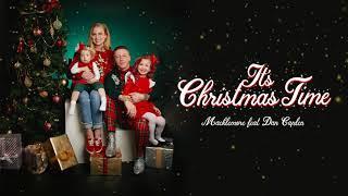 Play It's Christmas Time (feat. Dan Caplen)