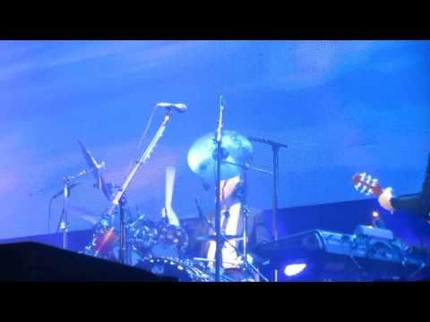 Elton John - Skyline Pigeon LIVE in Beira Rio-Porto Alegre-Brazil by Gilson Anderson 2017,April4