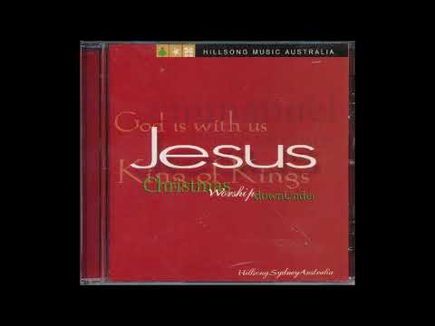 O perfect love [music download]: hymnscapes christianbook. Com.