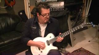 Black Sabbath - War Pigs - Guitar Lesson by Mike Gross