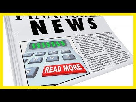 Finance | business news and financial news | express.co.uk