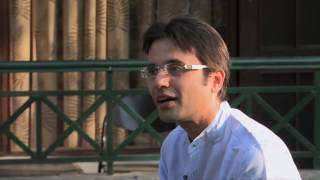 A Trip to Kasauli with Sandeep Maheshwari (Part 1 of 2 in Hindi)