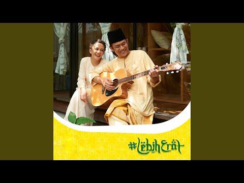 Free Download Lebih Erat Mp3 dan Mp4