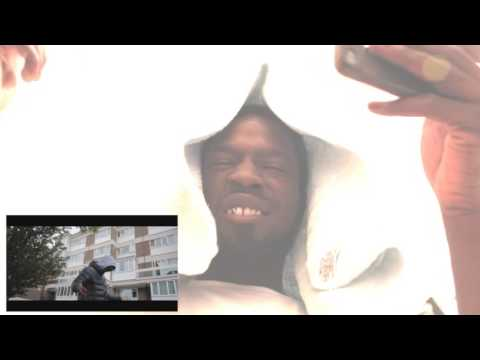 410 (Sparkz SkengdoA.M) - Think Again Part 2, Reaction Vid, #DEEPSSPEAKS