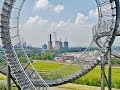 Duisburg City - KW 50 / 2013 - u. a. wir stellen das ...