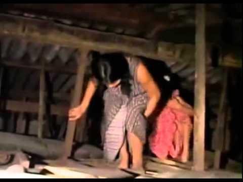 Doku - Mädchen verkaufen für 10 euro | Sklavenmädchen aus ...