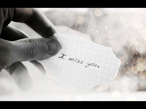 Music video Стимул - Каждый вечер по тебе скучаю