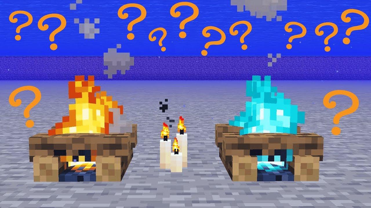 Da li ovo ima smisla? - Minecraft #shorts