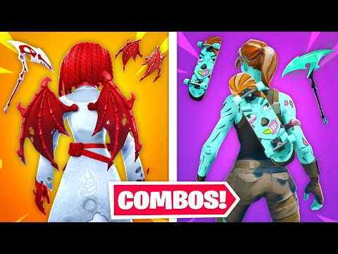 top-10-amazing-fortnite-skin-combos-you-need-to-try!