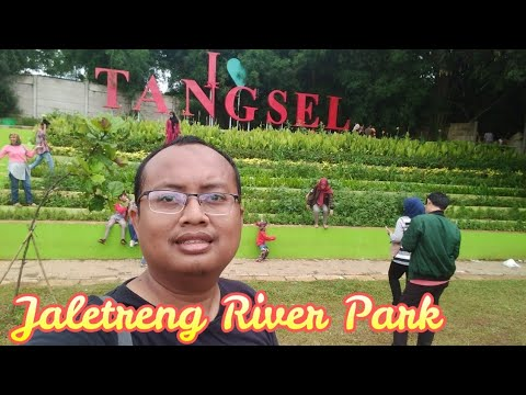 jaletreng-river-park-wisata-tangerang-selatan-gratis