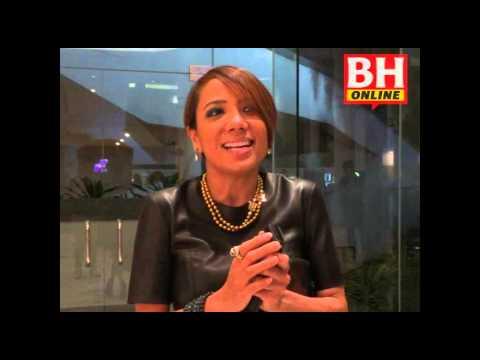 Jeslina Hashim 'pasang badan' selepas 3 tahun solo