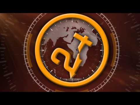 24 oras news intro sample