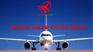 Peluang Usaha Bisnis Agen Tiket Pesawat Terbang, Tours & Travel