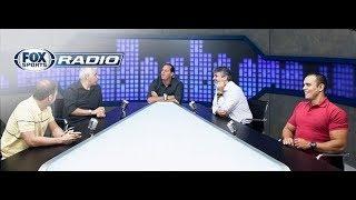 Fox Sports AO VIVO EM HD
