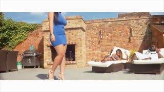 SILVASTONE feat. Sneakbo -