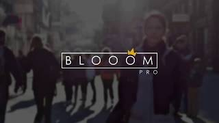 BLOOOM-Scheduler