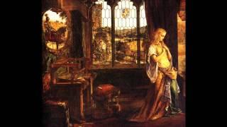 Genesis  :  The Lady Lies