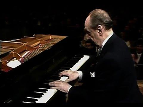 Schumann - Träumerei,
