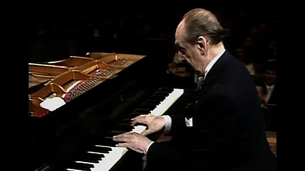 Kinderszenen (Scenes from Childhood) for piano, Op. 15