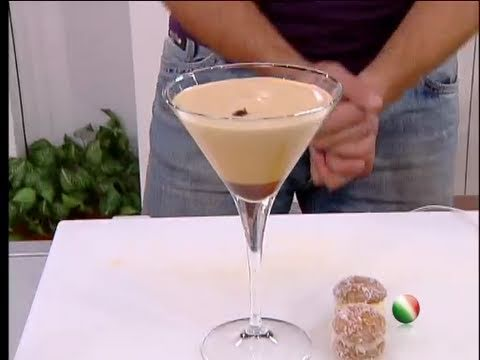 COFFEE SHOW LATTE ART 2012из YouTube · Длительность: 18 мин10 с