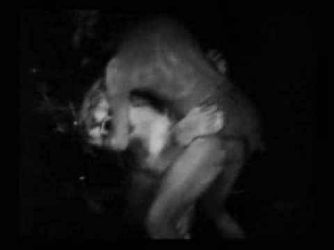 Trailer - Tarzan The Ape Man (1932)