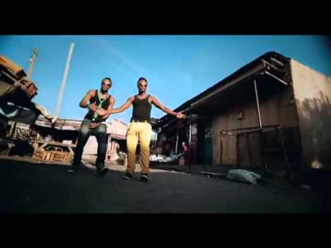 Abdu kiba ft Ali kiba - Kidela thumbnail