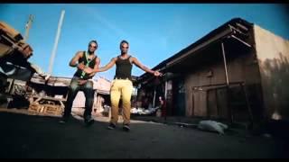 Abdu kiba ft Ali kiba - Kidela