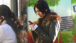 Мобил телефонлар мажбурий рўйхатга олинади