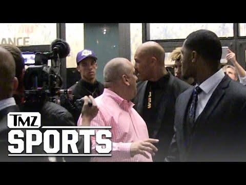 Download Youtube: Lonzo Ball Goes Full Kardashian After NBA Draft | TMZ Sports