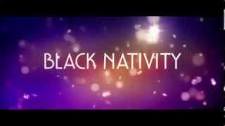 Black Nativity TRAILER 2013 Musical HD