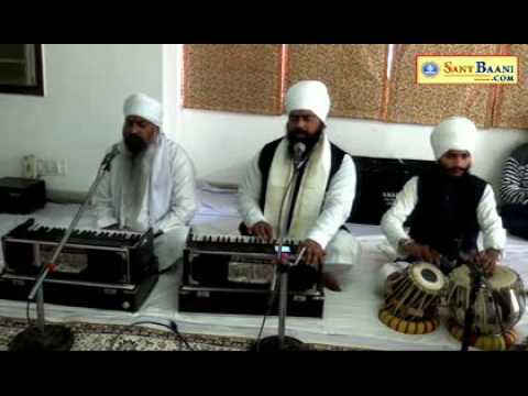 Watch Live Kirtan Samagam From Guru Nanak Farm House ,Chattarpur Delhi
