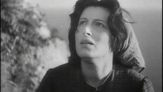 L'Amore (P. 2 Il Miracolo) - 1