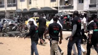 INDIGENOUS PEOPLE OF BIAFRANS IN SENEGAL 1
