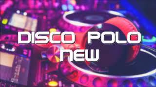 Soleo - Najlepszy Balet (Pavlox Remix) Nowość Disco Polo 2018
