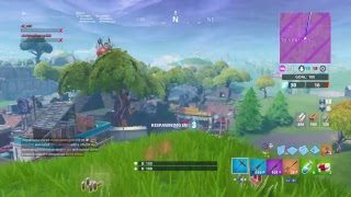 Playing with Subs Fortnite Battle Royale #Swiftor #Fortnite #Ninja #Sub4Sub #FaZe #Lachlan #Giveaway