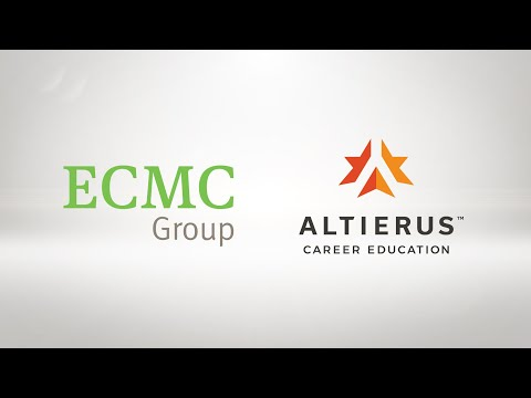 ECMC Group and Altierus Career College Tampa Ribbon Cutting