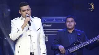Yeison Jiménez - Tenias razón en vivo