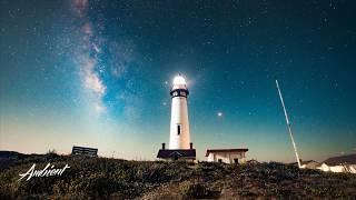 Promethex - The Beacon