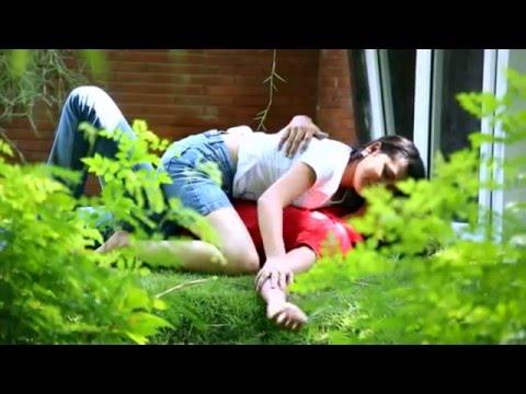 गार्डन में करती पकडी गई    Delhi BUDHA Garden Kaand    Rukhsana