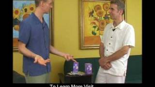 3 Day Colon Cleanse - 3 Day Cleanse - So Easy Colon Cleanser