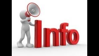 Советы и источники информации, которыми я пользуюсь для покупки-продажи криптовалюты