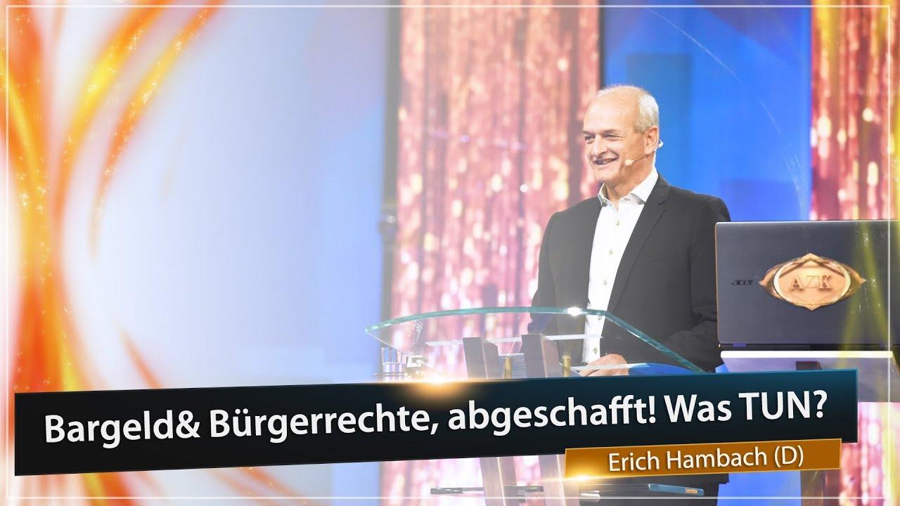 azk bargeld brgerrechte abgeschafft was tun erich hambach - Burgerrechte Beispiele