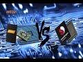 Snapdragon vs Mediatek | Things You Need to Know Why not to BUY MediaTek based Phones?Vs Qualcomm?