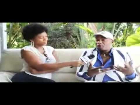 Koffi Olomide Interview toute la vérité
